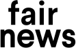 fair_news_logo_2