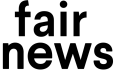 fair_news_logo_3